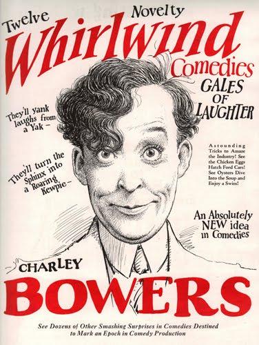Charley Bowers ad sm