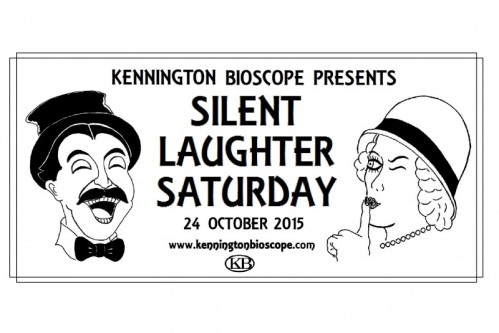 SILENT-LAUGHTER-SATURDAY-logo-3