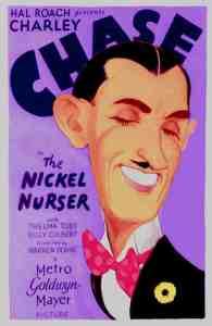 the_nickel_nurser__poster___stan_taffel_