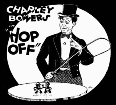 Bowers_HopOff