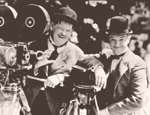 laurel_hardy