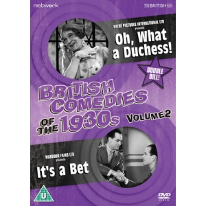 british-comedies-of-the-1930s-vol-2-it-s-a-bet-oh-what-a-duchess