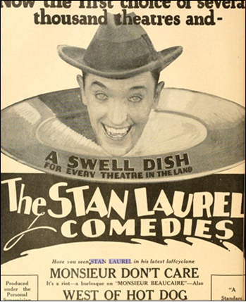 swel dish