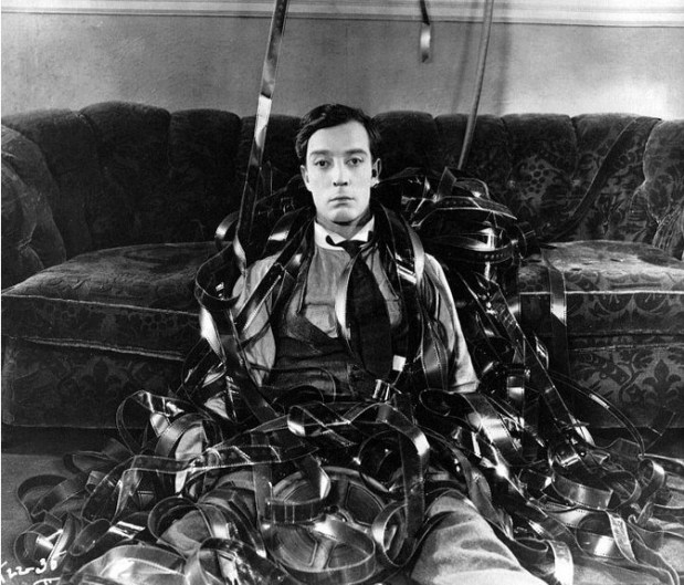 Buster-Keaton-in-Sherlock-Jr_-1924