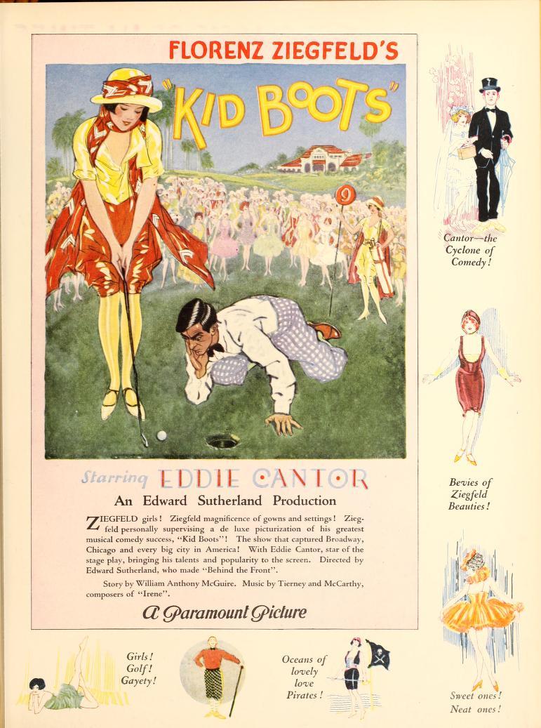 kid-boots-ad