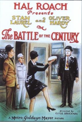 lh_battle_of_the_century_1928