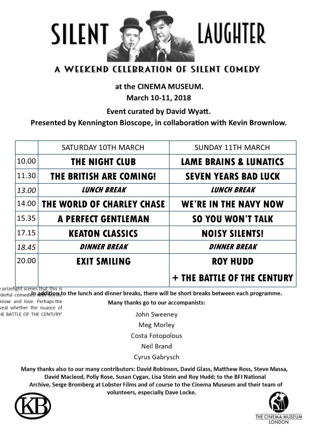 Silent laughter 2018 Programme Notes v2 shortened.jpg