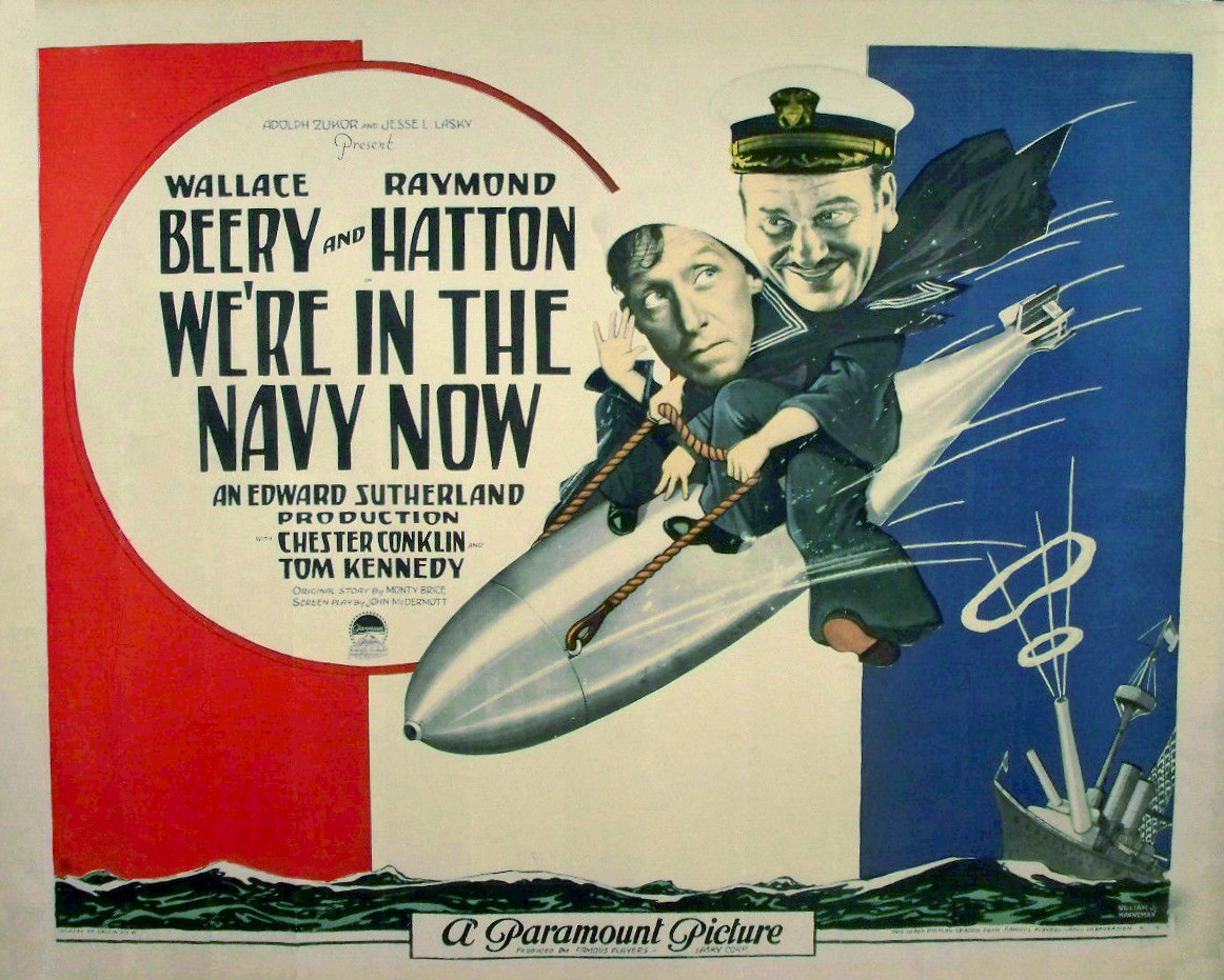 We're_in_the_navy_now_lobby_card