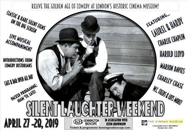SILENT LAUGHTER FLYER V3.jpg