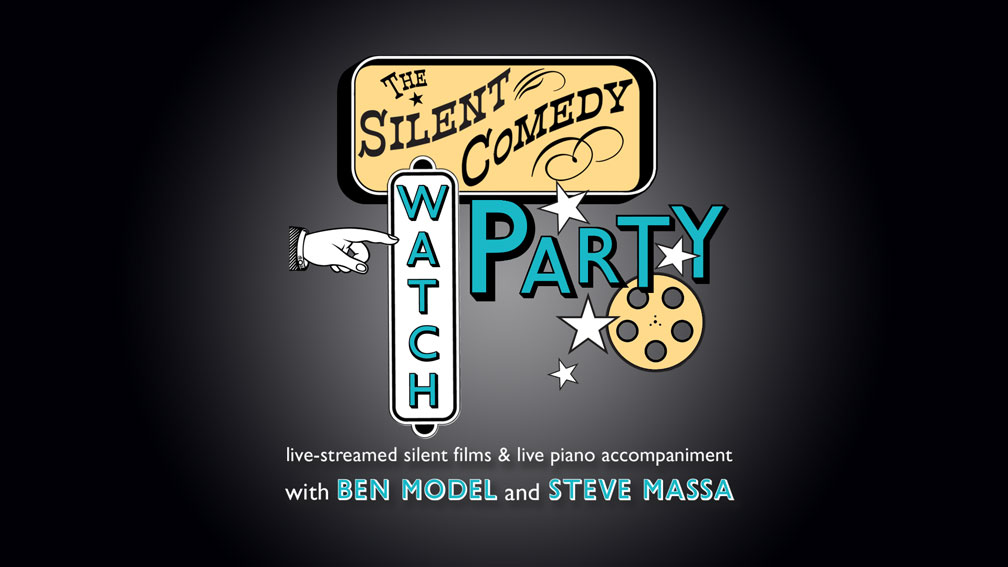 silent_comedy_watch_party-revise2-web