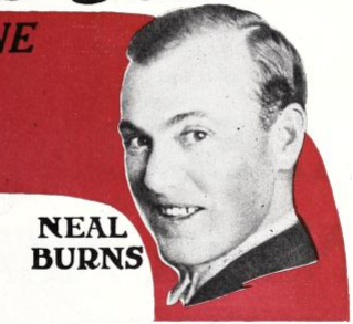neal burns 2